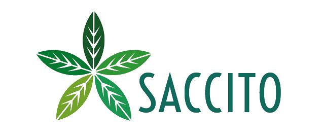 Saccito Logo